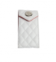 Funda iPhone Chanel